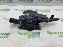 Корпус термостата Mazda 6Gj/Gl 2019 [PYFD1516Z] Седан Бензин