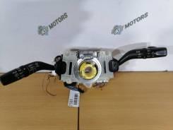 Подрулевой переключатель Mazda Mpv [GJ8G66122] LY3P L3VE