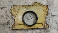Крышка коленвала задняя 05184285AF 3.6 Бензин, для Jeep Grand Cherokee 2011-2015