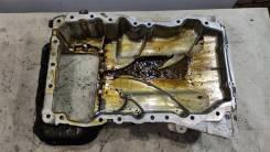 Поддон масляный двигателя 051844511AC 3.6 Бензин, для Jeep Grand Cherokee 2011-2015