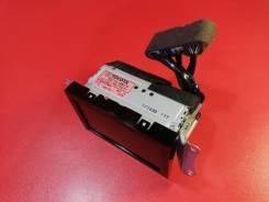 Дисплей информационный Lexus Rx300 2002 [8611048070] MCU15 1MZ-FE
