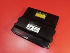 Блок управления abs Lexus Rx300 2002 [8954048290] MCU15 1MZ-FE