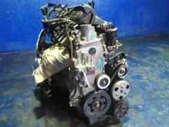 Двигатель Honda Airwave 2006 GJ1 L15A VTEC [254302]
