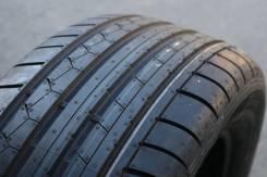 Dunlop SP Sport Maxx GT, 235/65 R17