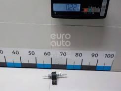 Насос топливный отопителя автономного Volvo XC40 31407640