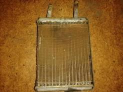 Радиатор печки медный Газ 31029 ZMZ402