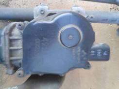 Мотор стеклоочистителя Ниссан Альмера G15 Nissan Almera