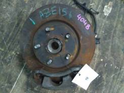 Кулак поворотный Toyota 9094202049, правый
