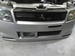 Ноускат Mitsubishi MN186262