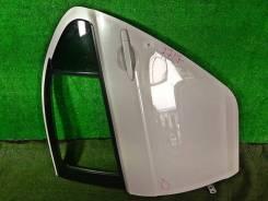 Дверь Mitsubishi 5730A581, левая задняя