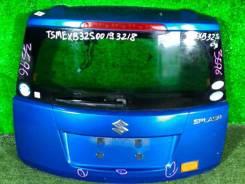 Крышка багажника Suzuki 6910051K00