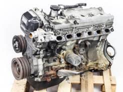 Двигатель Toyota 1900070310