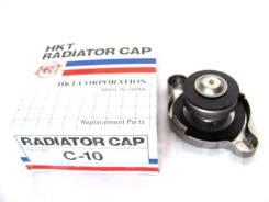 Крышка радиатора охлаждения HKT C10