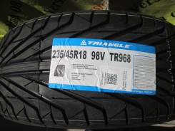 Triangle Group TR968, 235/45R18