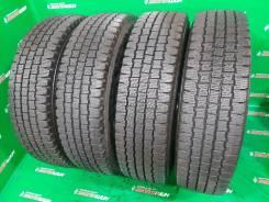 Bridgestone Blizzak Revo 969, 215/85 R16LT