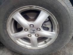 Bridgestone, 225/70 r16 103 s
