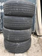 Bridgestone Dueler H/P Sport, 285/50r20