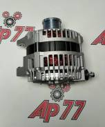 Генератор Nissan QR20 QR25 23100-AU400