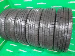 Dunlop SP LT 2, 215/70 R17.5LT