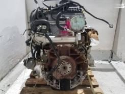 Двигатель в сборе FORD Ranger P5AT 3.2 Diesel Turbo