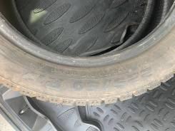 Pirelli, 255/50 r17