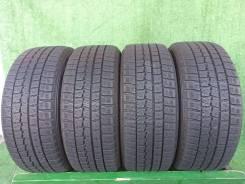 Dunlop Winter Maxx WM01, 235/50/18