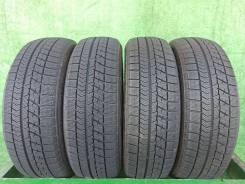 Bridgestone Blizzak VRX, 175/60/16