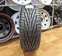 Maxxis MA-Z1 Victra, 195/50 R15