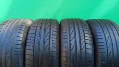 Bridgestone Potenza RE050A, RFT 225/40 R18