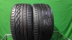 General Tire Grabber GT, 275/40 R20