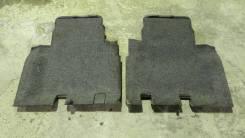 Пол, ковер пола, ковровое покрытие Toyota Funcargo