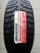 Bridgestone Blizzak Spike-02 SUV, 235/60 R16