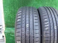 Roadstone N'blue ECO, 185/55 R14