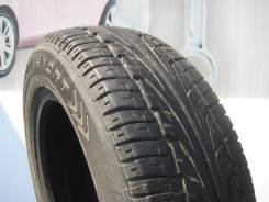 Cordiant Sport, 185/65R14