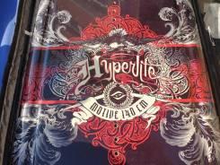 Продаю монолыжу (вейдборд) Hiperlite, 140 см