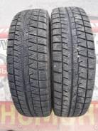 Bridgestone Ice Partner 2, 185/70 R14