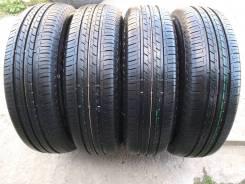 Bridgestone Ecopia, 185/70R14