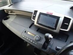 Селектор АКПП Honda Freed Spike GB3 L15A