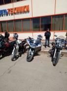 Мотоцикл Racer RC300-GY8X