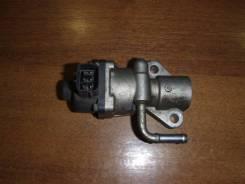 Клапан EGR LF0120300 Mazda LF/L3