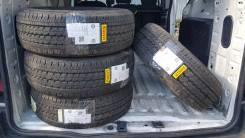 Pirelli, 215 65 R15C Pirelli Chrono 2 Eco