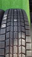 Dunlop Grandtrek SJ7, 195/80 R15