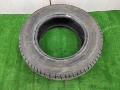 Michelin Agilis, 235/65 R16