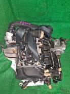 Двигатель Volkswagen POLO, 6R1, CZEA; F7959 [074W0051384]