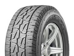 Bridgestone Dueler A/T 001, 265/65 R17 112S