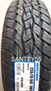 Toyo Open Country A/T+ JAPAN, 235/70 R16