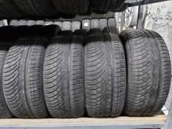 Michelin Pilot Alpin 4, 245/50 18