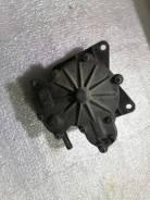Вакуумный насос Toyota 3ct