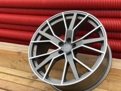 Новые диски Audi RSQ7/RSQ8 Style в наличии