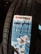 Charmhoo CH01 Touring, 215/60 R 17